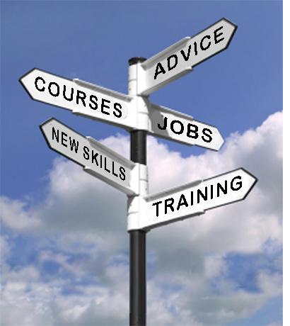 Recruitment Amp Training Yorkshire Herald Amp Advertiser